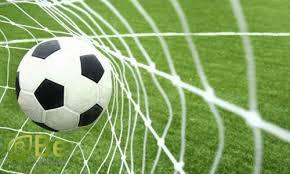 انشاء-ملاعب-كرة-قدم