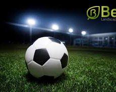 شركات-انشاء-ملاعب-كرة-قدم
