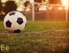 ارضيات-ملاعب-كرة-قدم