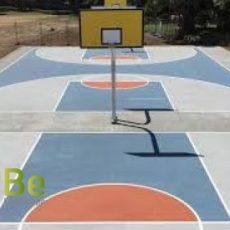 ارضيات-ملاعب-كرة-السلة