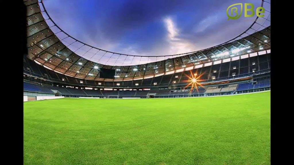 ابعاد-ملعب-كرة-القدم