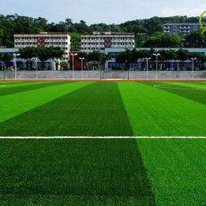 تكلفة-بناء-ملعب-كرة-قدم