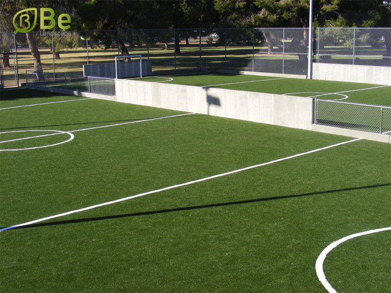 مشروع-ملاعب-كرة-قدم