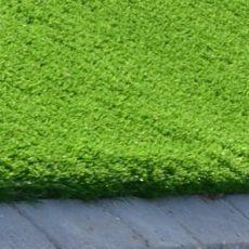 العشب-الصناعي-سعر-المتر
